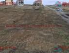 Vanzare teren Intravilan Constanta Mamaia Sat pret 70000  EUR