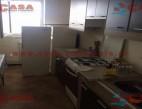 Inchiriere Apartament 3 camere Constanta Capitol numar camere 3  pret 400  EUR