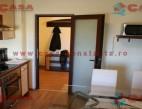 Inchiriere Apartament Constanta Gara numar camere 3  pret 410  EUR