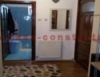 Vanzare Casa P+1 Valu lui Traian  pret 50000  EUR