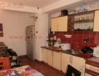 Vanzare Casa D+P+2 Constanta Faleza Nord pret 130000  EUR