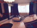 Vanzare Apartament 3 camere Constanta Poarta 6 Faleza Sud numar camere 3  pret 39000  EUR