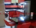Vanzare Apartament 2 camere Constanta Gara numar camere 2  pret 75000  EUR