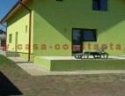 Vanzare Casa P+M Valu lui Traian  pret 79000  EUR