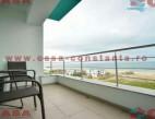 Inchiriere Apartament 2 camere Constanta Mamaia numar camere 2  pret 280  EUR