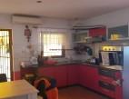 Vanzare Casa P+1+M Constanta Coiciu pret 250000  EUR