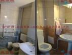 Vanzare Apartament 3 camere Constanta Km 4 Far numar camere 3  pret 99000  EUR