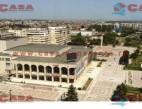 Vanzare Apartament 3 camere Constanta Casa de Cultura numar camere 3  pret 71000  EUR