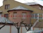 Vanzare Casa D+P+1+M Mangalia  pret 168000  EUR