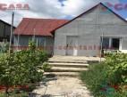 Vanzare Casa la sol Agigea  pret 45000  EUR