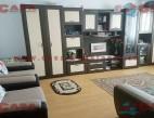Vanzare Apartament Navodari  numar camere 3  pret 45000  EUR