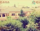 Vanzare Casa la sol Constanta Palazu Mare pret 90000  EUR