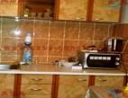 Vanzare Apartament 2 camere Navodari  numar camere 2  pret 29000  EUR