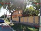 Vanzare Casa P+1 Navodari  pret 120000  EUR