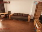 Vanzare Apartament Constanta Mamaia numar camere 2  pret 1100  EUR