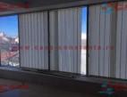 Vanzare Spatiu Comercial Constanta Centru pret 120000  EUR