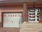 Vanzare Casa D+P+2+M Constanta Pod Butelii pret 255000  EUR