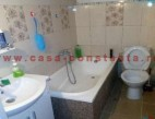 Inchiriere Apartament 2 camere Constanta Gara numar camere 2  pret 280  EUR