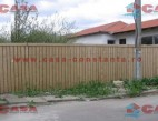 Vanzare teren Intravilan Constanta Km 5 pret 30000  EUR