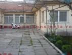 Vanzare Casa la sol Constanta Tomis II pret 220000  EUR