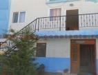 Vanzare Casa la sol Constanta Mamaia pret 345000  EUR