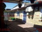 Vanzare Casa la sol Constanta Viile Noi pret 87000  EUR
