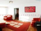 Inchiriere Apartament Constanta Tomis Nord numar camere 3  pret 300  EUR