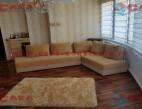 Vanzare Apartament Constanta Gara numar camere 3  pret 71000  EUR