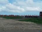 Vanzare teren Intravilan Constanta Veterani pret 38000  EUR