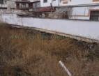 Vanzare teren Intravilan Constanta Piata Ovidiu pret 490  EUR