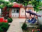 Vanzare Casa la sol Navodari  pret 60000  EUR