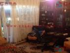 Vanzare Apartament Constanta Tomis Nord numar camere 3  pret 63000  EUR