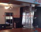 Inchiriere Casa la sol Constanta Stadion pret 300  EUR