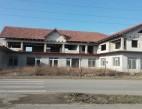 Vanzare Casa P+1 Lumina  pret 155000  EUR