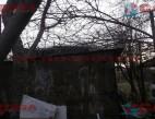 Vanzare teren Intravilan Constanta Km 5 pret 57000  EUR