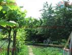 Vanzare Casa la sol Constanta Viile Noi pret 145000  EUR