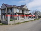 Vanzare Casa P+1+M Valu lui Traian  pret 180000  EUR