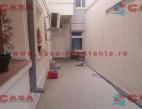 Vanzare Casa P+1 Constanta Trocadero pret 130000  EUR