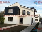 Vanzare Casa P+M Constanta Km 5 pret 119000  EUR