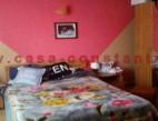 Vanzare Casa P+1 Navodari  pret 95000  EUR