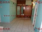 Vanzare Apartament 3 camere Constanta Icil numar camere 3  pret 98000  EUR