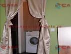 Vanzare Garsoniera Constanta Viile Noi numar camere 1  pret 23000  EUR