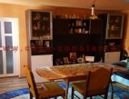 Vanzare Casa la sol Constanta Palazu Mare pret 150000  EUR