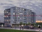Vanzare Apartament Constanta Mamaia numar camere 3  pret 125000  EUR