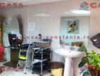 Vanzare Spatiu Comercial Constanta Km 4 Far pret 60000  EUR
