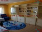 Vanzare Apartament Constanta Pod Butelii numar camere 3  pret 64500  EUR