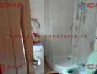 Vanzare Apartament 2 camere Constanta Intim numar camere 2  pret 32000  EUR