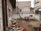 Vanzare Casa D+P+1 Constanta Tomis II pret 150000  EUR