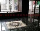 Inchiriere Spatiu Comercial Constanta Casa de Cultura pret 1200  EUR