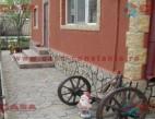 Vanzare Casa P+1+M Valu lui Traian  pret 59000  EUR